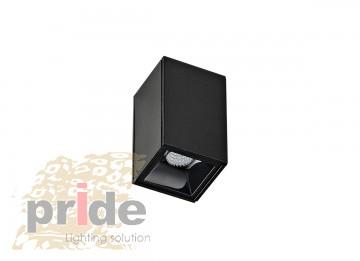 Pride Светильник на  магнитную шину Star 7001