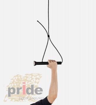 Pride Светильник подвесной Lasso