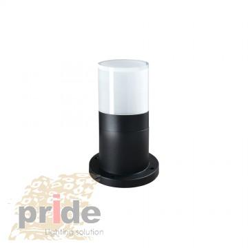 Pride Садово-парковый светильник 71802
