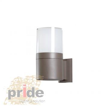 Pride Настенный светильник 71755