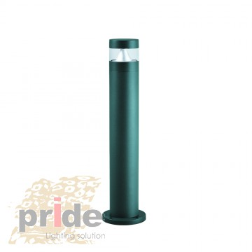 Pride DHL-72147