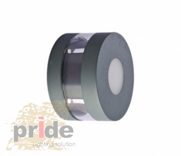 Pride Настенный светильник DHL-71302