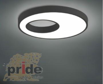 Pride Накладной светильник MС78851-600С