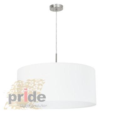 Pride Подвесной светильник D500/1