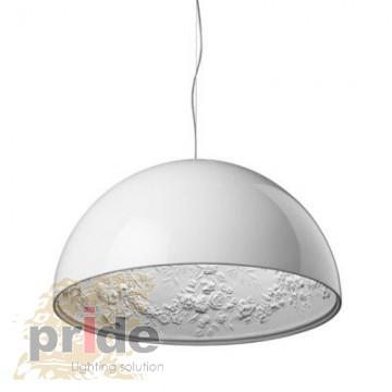 Pride Подвесной светильник H85002/1SW