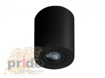 AZzardo Точечный светильник Bross 1