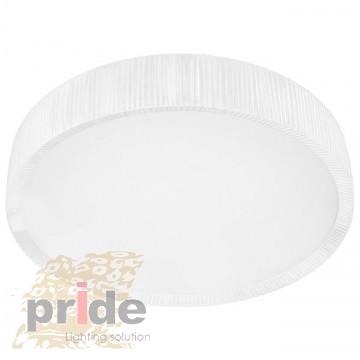 Nowodworski Потолочный светильник 5286 Alehandro