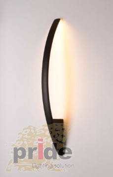 Pride  Настенный светильник WL-CM18A