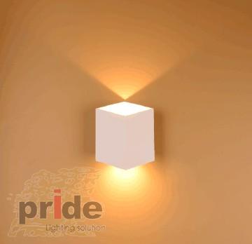 Pride  Настенный светильник WL-CM12S115