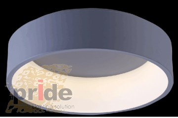 Pride Светильник врезной MX73380-L
