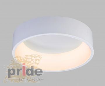 Pride Светильник потолочный MX73380-800