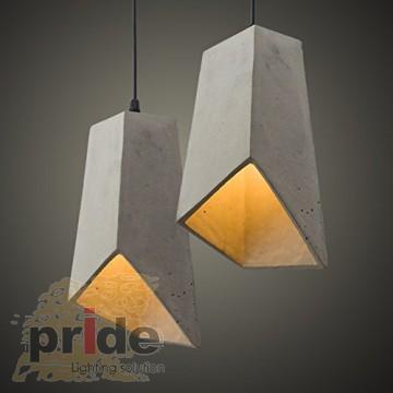Pride Светильник подвесной 89128