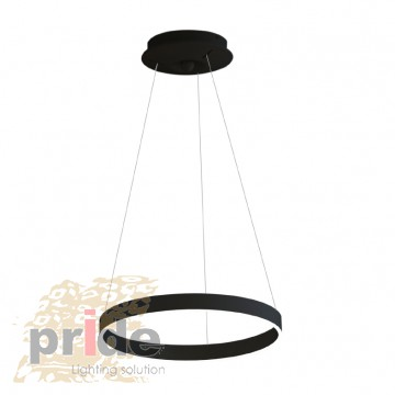 Pride Подвесной светильник MD78950B-600
