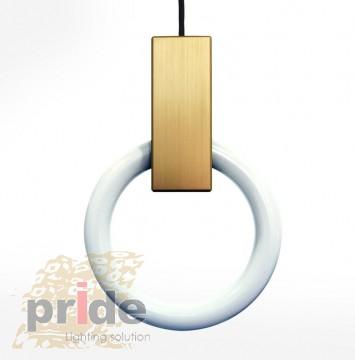 Pride Светильник подвесной 9813P/M
