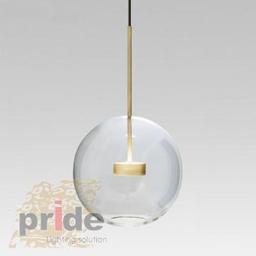 Pride Подвесной светильник 89214P-1