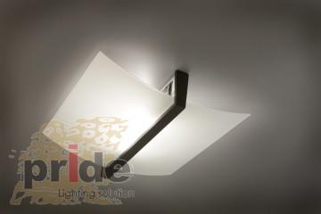 Pride Светильник потолочный 61017-2