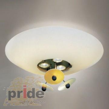 Pride Потолочный светильник 6681C1