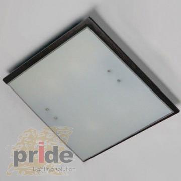 Pride Потолочный светильник  64161/4BK