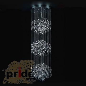 Pride  98042/36A
