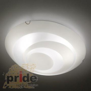 Pride Светильник потолочный 62100/500