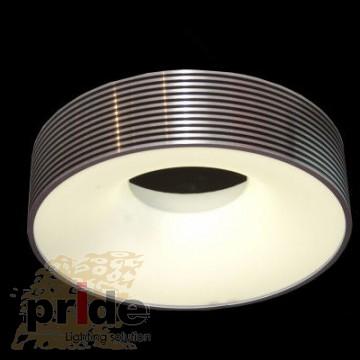 Pride Светильник потолочный 68587