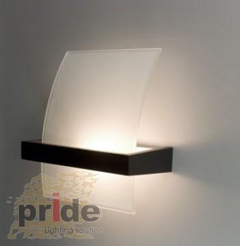 Pride Настенный светильник БРА PRIDE 51016-2