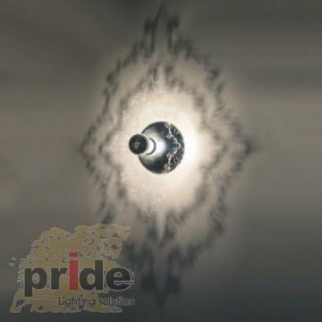 Pride Настенный светильник БРА PRIDE 5011/S