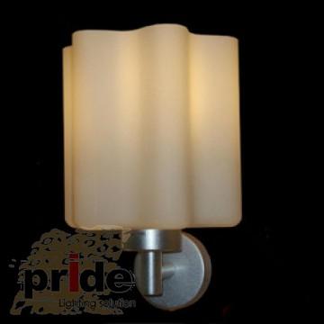 Pride Настенный светильник БРА W5998-1