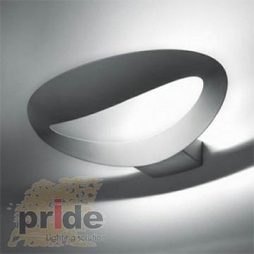 Pride Настенный светильник БРА 5812W