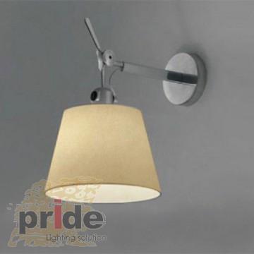 Pride Настенный светильник БРА 5688WS