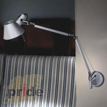 Pride Настенный светильник БРА 5269W2