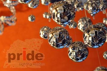 Pride Люстра  910028-15