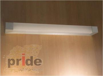 Pride Настенный светильник БРА 55025/14W