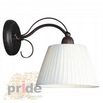 Arte Настенный светильник БРА ARTE A5013AP