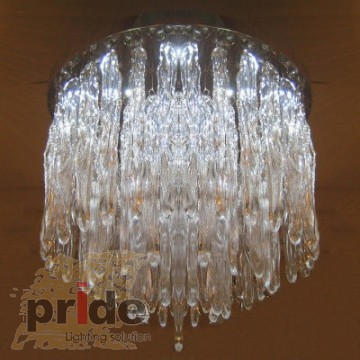 Pride Люстра 98003