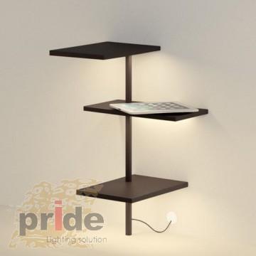Pride Настенный светильник LOF002