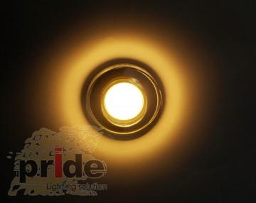 Pride Точечный светильник PRIDE 529R