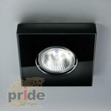 Pride Точечный светильник PRIDE 530SQ