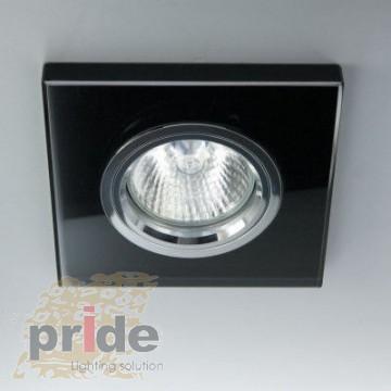 Pride Точечный светильник PRIDE 533SQ