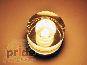 Pride Точечный светильник PRIDE 7065-G4