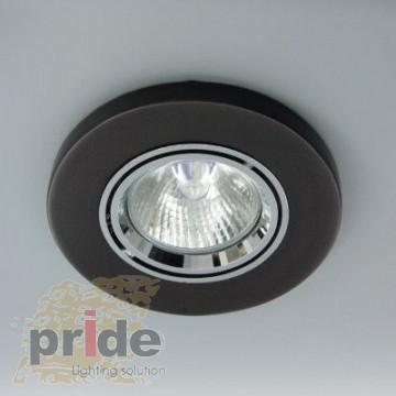 Pride Точечный светильник PRIDE 7030