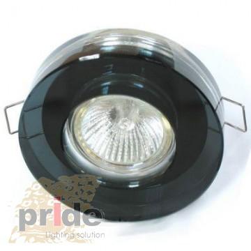 Pride Точечный светильник PRIDE 520R