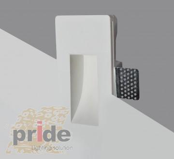 Pride Подсветка ступеней MW-73009