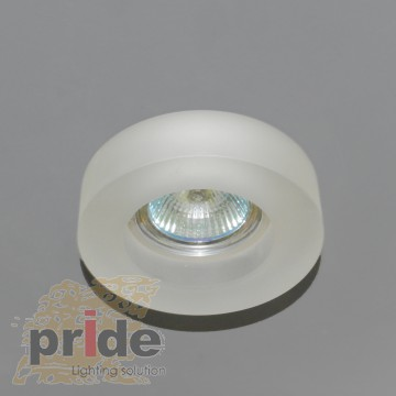 Pride Точечный светильник PRIDE 525R