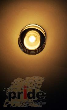 Pride Точечный светильник PRIDE 7065-G9
