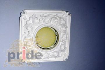 Pride Точечный светильник PRIDE 4079