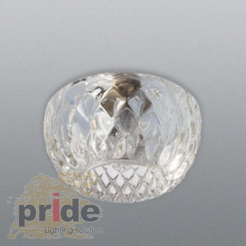 Pride Точечный светильник PRIDE A780CH