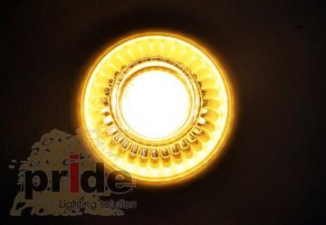 Pride Точечный светильник PRIDE L5253A