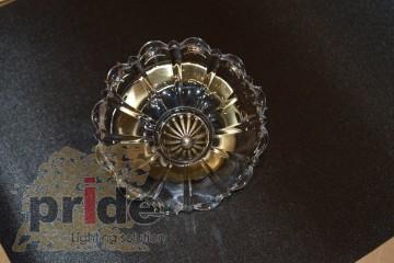 Pride Точечный светильник PRIDE S7312