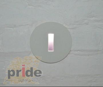 Pride Подсветка ступеней 7366